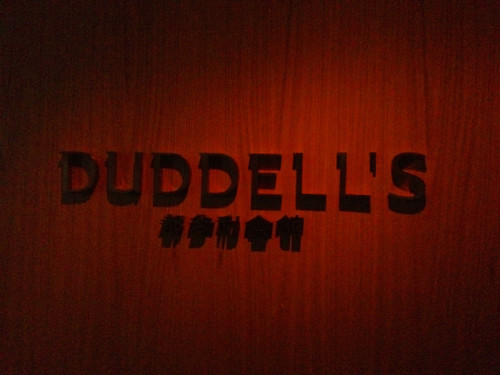 duddells hong kong hk restaurant duddell street central address