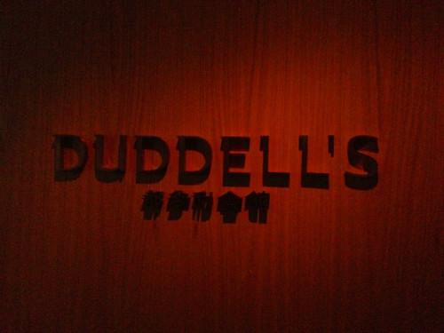 duddells hong kong hk restaurant duddell street central address