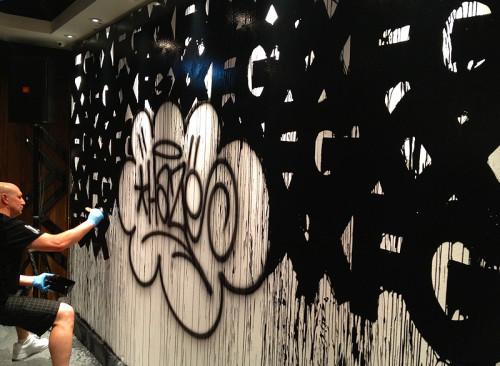 eric haze graffiti tag fingercroxx store hong kong