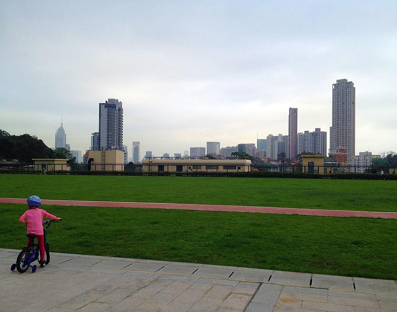green-lane-park-happy-valley-hk-hong