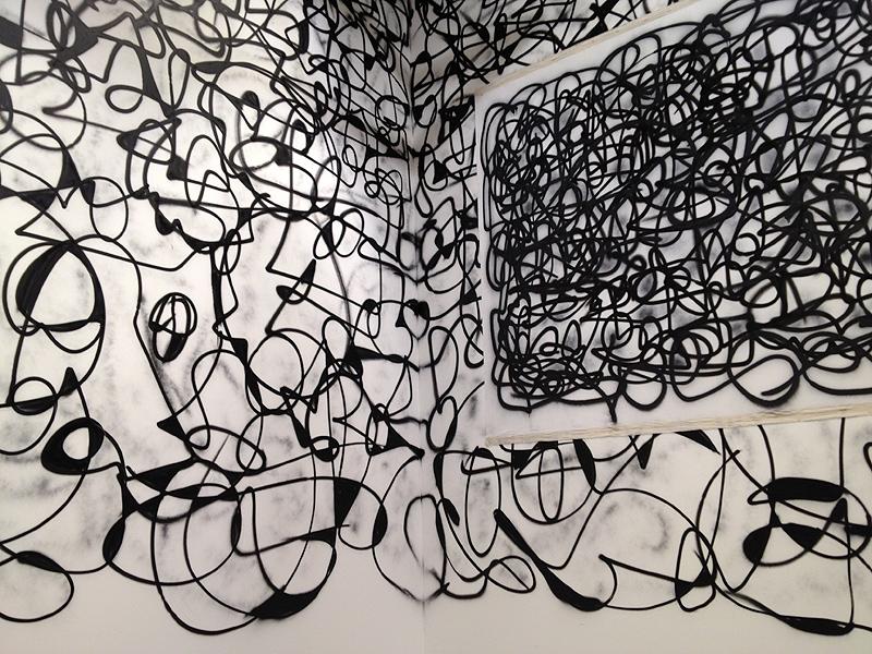 jmr-art-jm-rizzi-artist-ny-hong-kong-joyce