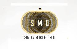 club cubic macau china simian mobile disco dj set party