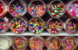 bead store arts and crafts hong kong hk