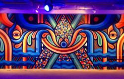 work in progress hong kong street art hk exhibit show