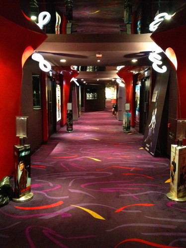 hong kong best movie theater cinema hk