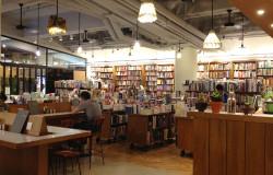 broadway cinematheque kubrick bookstore hong kong hk kowloon prosperous garden shop