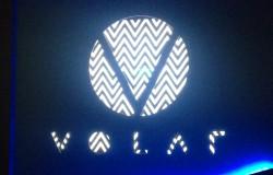 club volar hong kong hk lan kwai fong clubbing renovation