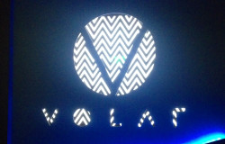club volar hong kong hk lan kwai fong clubbing renovation