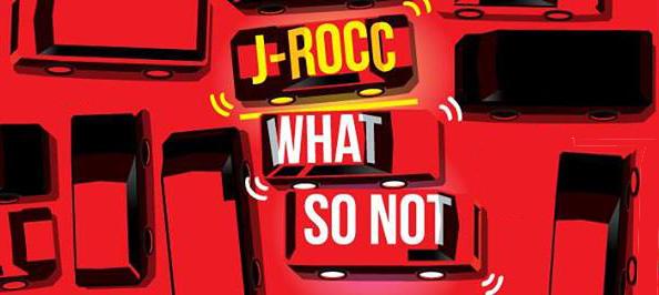 dj j-rocc beat junkies flume emoh instead trap music hong kong hk kee club