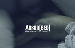 absor[bed] art exhibit show hong kong hk xxx gallery