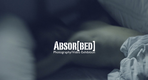 absor[bed] art exhibit show hong kong hk xxx gallery