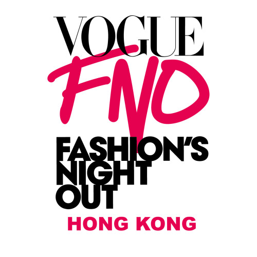 fashion night out date hong kong hk september 6 2012 lane crawford fno china