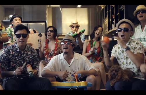 24 herbs hong kong 24herbs hip hop hk daniel wu
