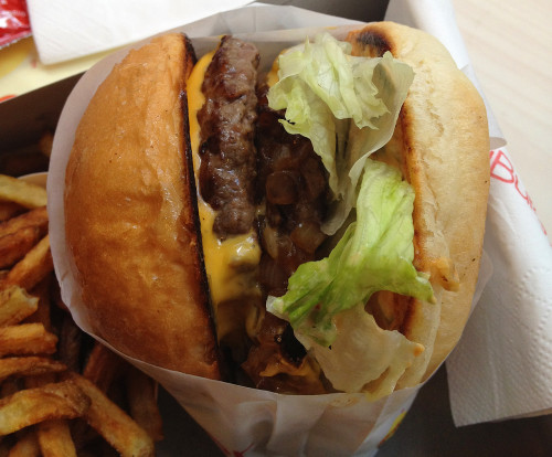 caliburger address hk hong kong in-n-out best burger double