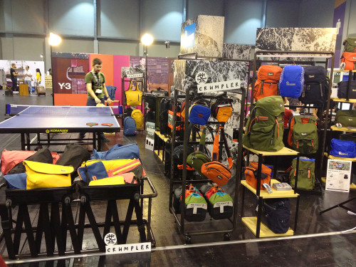 crumpler bag hong kong suitcase store shop china