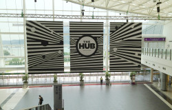 the-hub-hong-kong-fashion-clothing-trade-show-fair-hong-kong-hk-china