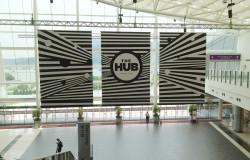 the-hub-hong-kong-fashion-clothing-trade-show-fair-hong-kong-hk-china