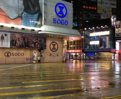 typhoon usagi 2013 hong kong storm hk