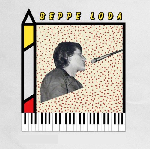 dj beppe loda space disco italo cosmic afro otaku soundsystem