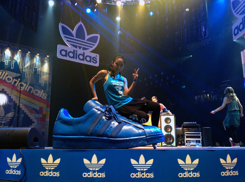 adidas sneaker hong kong hk china