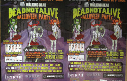 halloween-party-hk-hong-kong-china-dead-not-alive