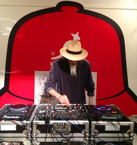 kangol-hat-hong-kong-hk-75th-anniversary