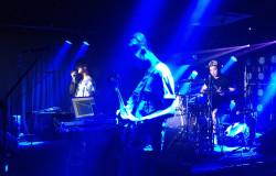 ninemo-hong-kong-band-instagram-queen-hk