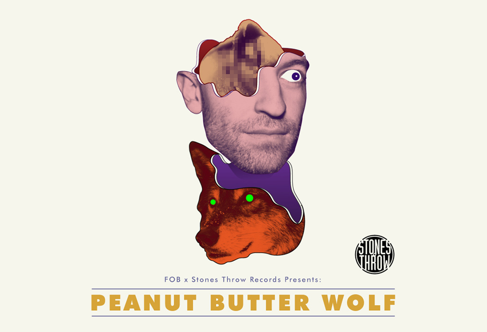 peanut-butter-wolf-stones-throw-hong-kong-hk