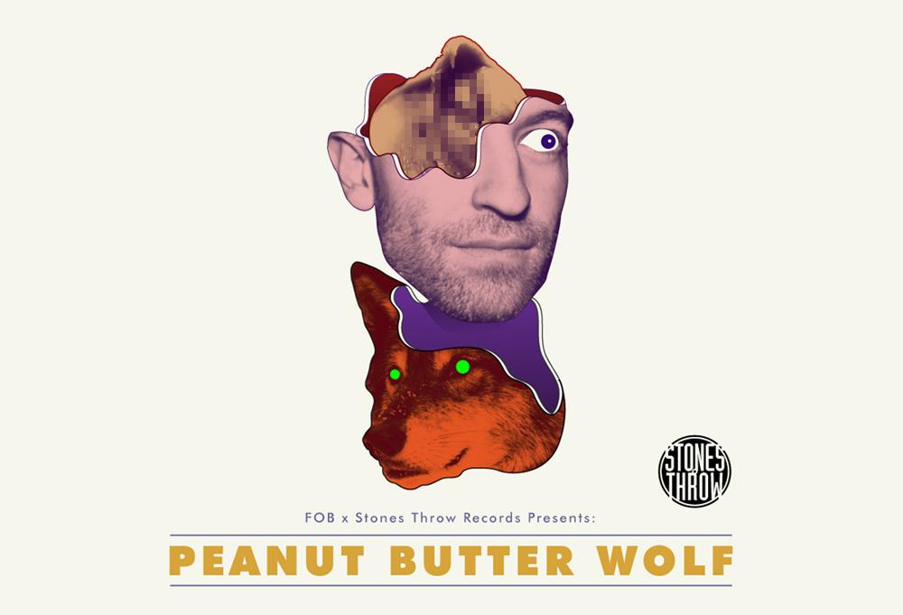 peanut-butter-wolf-stones-throw-hong-kong-hk
