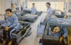 tetsuya-ishida-art-gagosian-gallery-painting-hong-kong-hk
