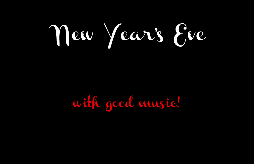 best-new-years-eve-party-hk-hong-kong-2