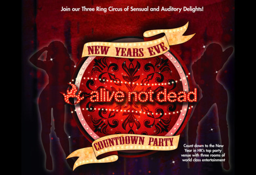 best-new-years-party-hk-nye-alive-not-dead-hong-kong
