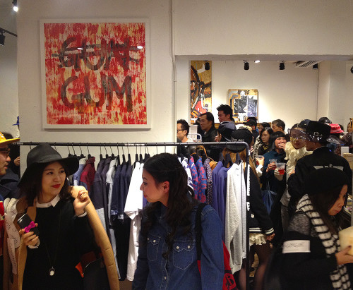 bkrm-x-gumgumgum-hk-hong-kong-pop-up