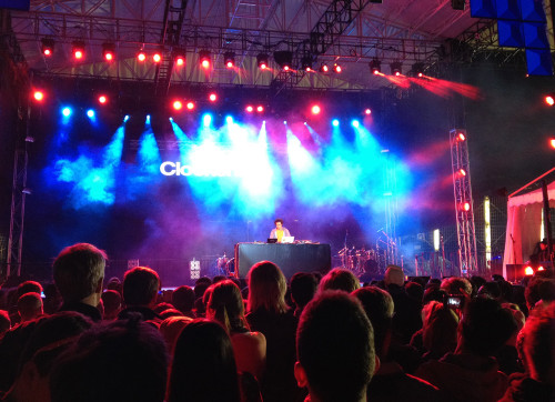 clockenflap-2013-fourtet-dj-hong-kong