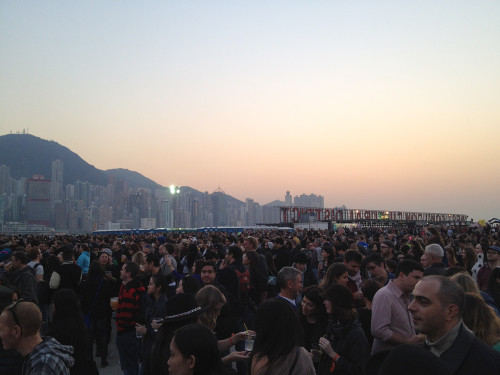 clockenflap-2013-photos-video-music-djs