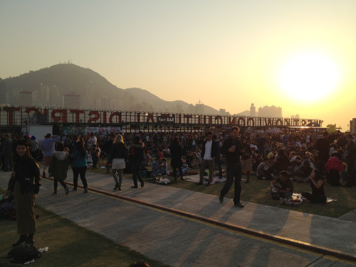 clockenflap-directions-west-kowloon-hk