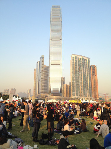 clockenflap-music-fest-hong-kong-2013-photos