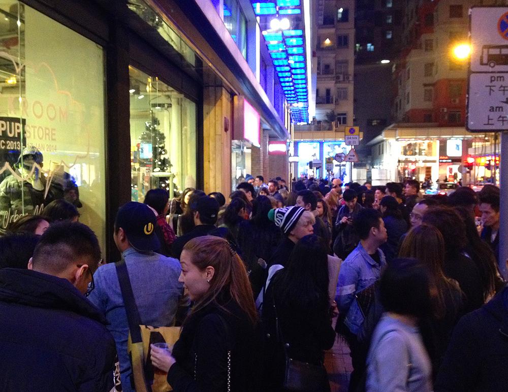 bkrm-hk-gumgumgum-hong-kong-shop-store-causeway-bay-hk