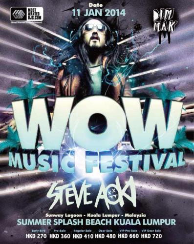 steve-aoki-wow-music-festival-malaysia-ticket