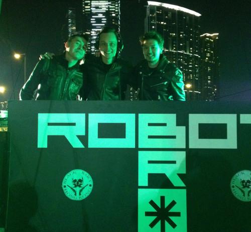 uptown-rockers-hong-kong-hk-clockenflap-dj