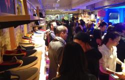 woaw-store-hong-kong-hk-shop-location