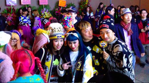 Joyrich-hong-kong-store-mademoiselle-yulia-hk-china
