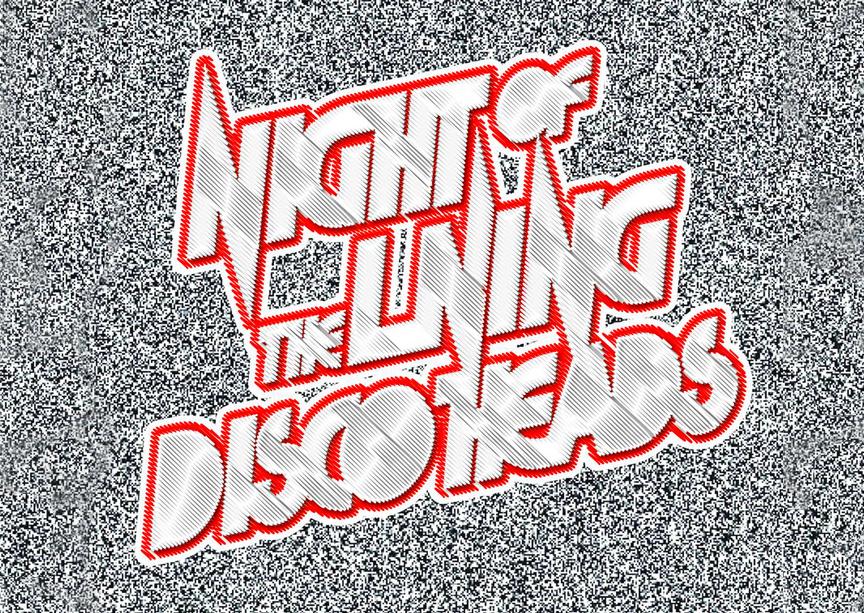 Night-of-the-living-discoheads-hong-kong-hk-2014-tedman-lee