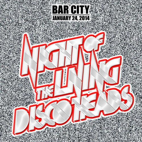 Night-of-the-living-discoheads-hong-kong-hk-tedman