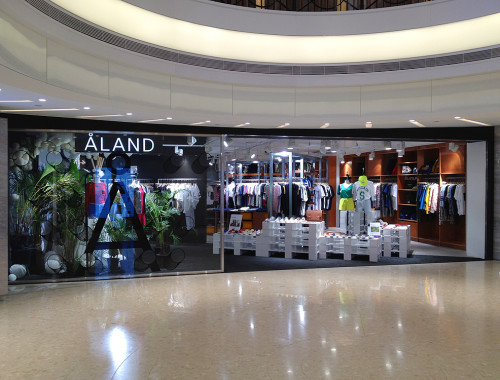 aland-hong-kong-address-hk-flagship-store-causeway-bay-cwb
