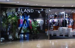aland-store-hong-kong-korea-hk