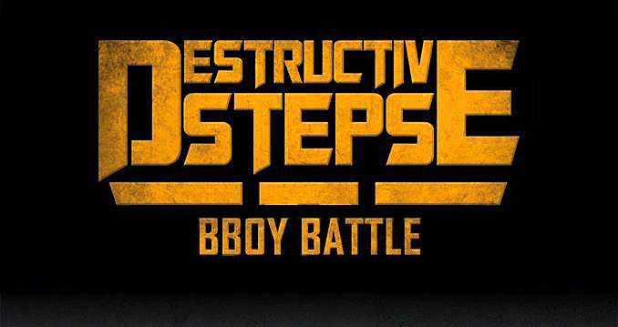 destructive-steps-hong-kong-b-boy-battle-break-dance-hk