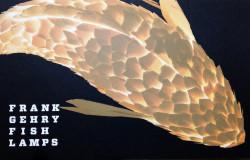 frank-gehry-hong-kong-fish-lamps-gagosian-gallery-hk