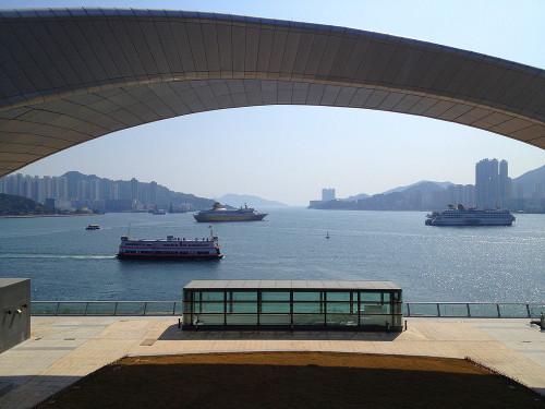 kai-tak-cruise-terminal-park-address-bus-mtr-how-to-get