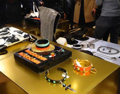 ambush-japan-verbal-collection-hong-kong-hk-jewelry-yoon